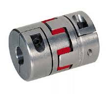 GS Couplings Exporter in India