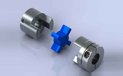 KTR Coupling Manufacturer