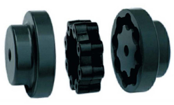 MH coupling Manufacturer