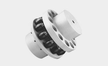 Pin Bush Coupling Manufacturer in India