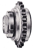 Torque Limiter Coupling Manufacturer in India