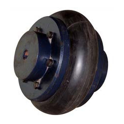 Tyre Coupling Manufacturer in India