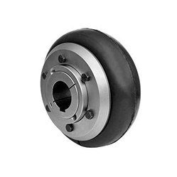 Tyre Coupling Supplier