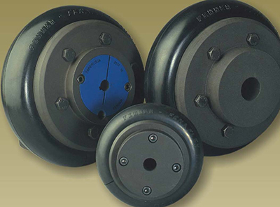 Tyre Couplings Manufacturer in Mumbai
